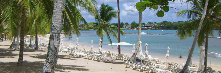 Marinas and berths in the Caribbean :: berths Moorings Sale Rent